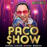 @pacoshows