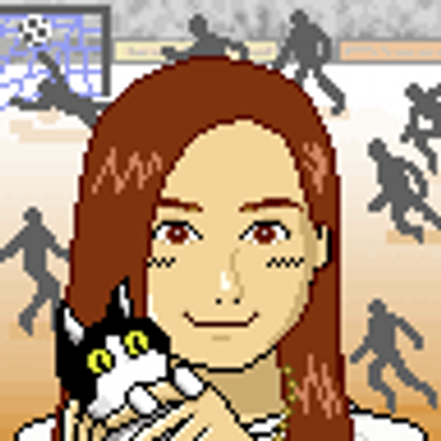 伊藤 博美 | Social Profile