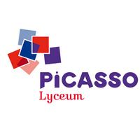 PicassoLyceum