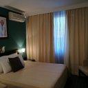 Hotel Šumadija