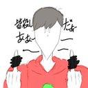 mikki_matsu_1d