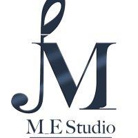 @MEStudio4