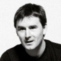 Simon Higby | Social Profile