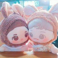 @beekyung__