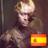 The profile image of sietedenueve