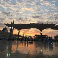 @Alwafi_ali90