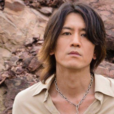 Kuroda Michihiro