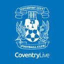 Coventry City News