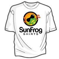 @sunfrog_tee