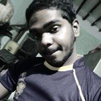 @Sandeep__9