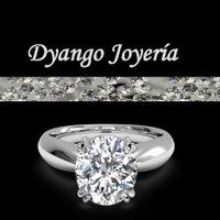 @DyangoJoyeria