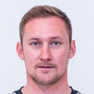 Jiří Číhal
