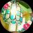 The profile image of mochicco_315