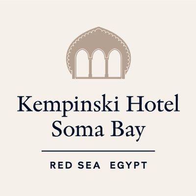 Kempinski Soma Bay