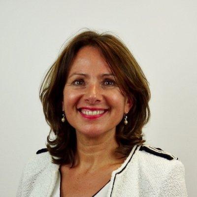 Cécile LEHR-COQUET