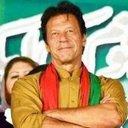 Yes We Khan