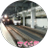 railway787_783
