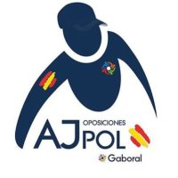 @AJPOL_jerez