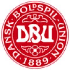 Dansk Brøndby Union