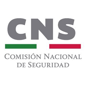 CNS México