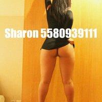 @SharonescortU