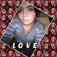 @AntonelaMilagr9