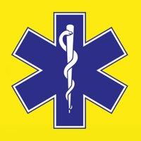 @ambulanceGM