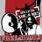 Free mumia logo bunt internet normal