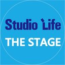 Studio Life  THE  STAGE!