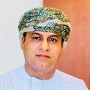 Abdul Aziz Al Raisi