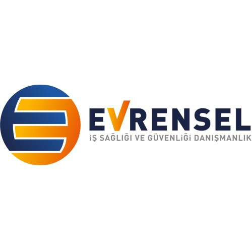 EVRENSEL OSGB / DANIŞMANLIK