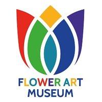 @FlowerArtMuseum