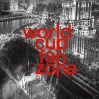 @worldcupfanzone