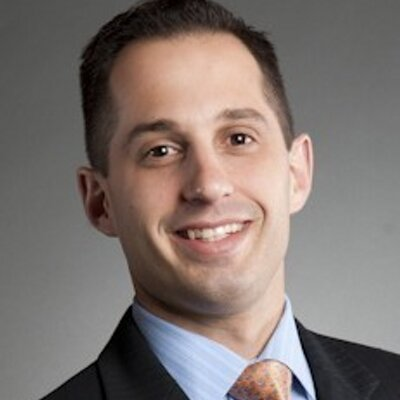 Anthony Fasano, PE | Social Profile