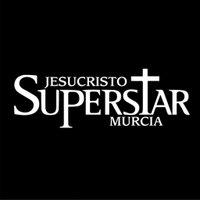 @JCS_Murcia