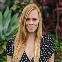 Emily LaFave Olson