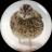 The profile image of Chorouzu1017