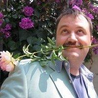 Zac Sanford (backup) | Social Profile