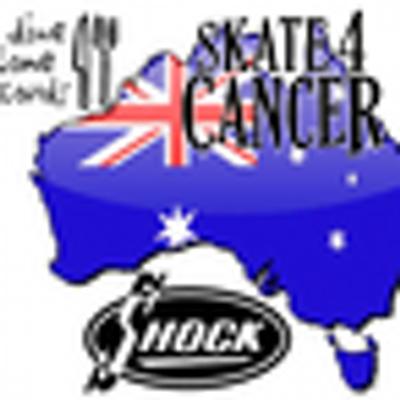 Dine Alone Australia | Social Profile