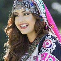 @hasina_sadat