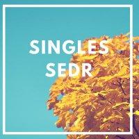 @SinglesSEDR