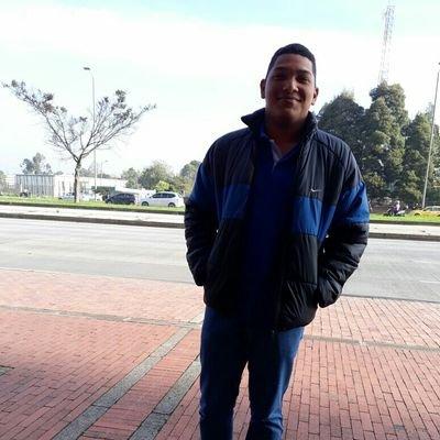 Fredy Mendoza