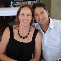 Jodie Harland | Social Profile