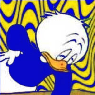 ƿ૯ωძɿ૯ƿɿ૯  Twitter Hesabı Profil Fotoğrafı