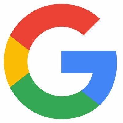 Google México