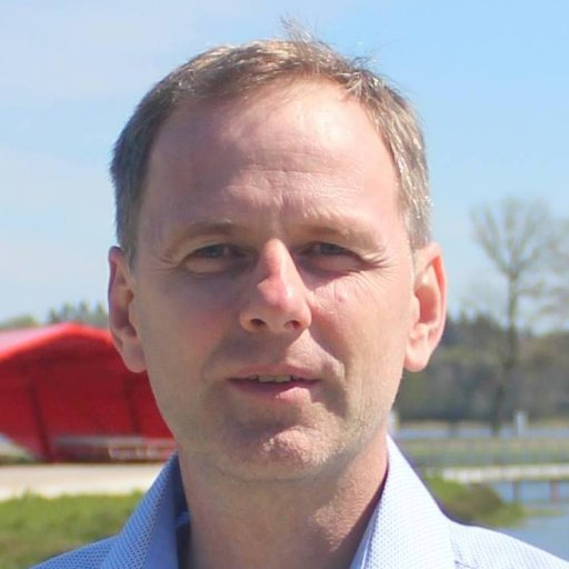 Morten Graae