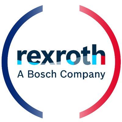 Bosch Rexroth France