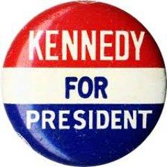 Kennedy4ever (@Konza_s)