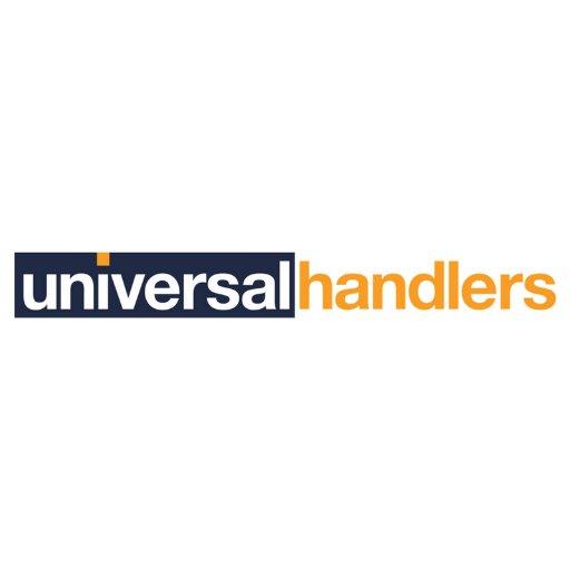 Universal Handlers