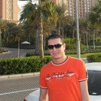 @AhmadBasel7